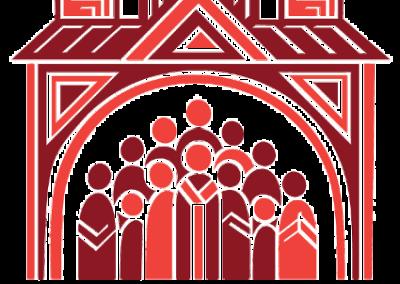 The Vibrant Parish