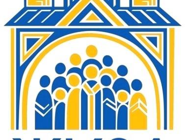 Vibrant Parish Post Sobor Eparchial Conferences
