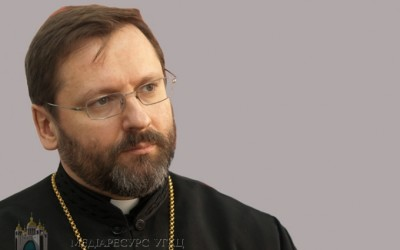 «I do not expect that much will change» – His Beatitude Sviatoslav on the Meeting of Pope Francis with Patriarch Kirill