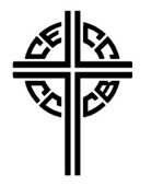 STATEMENT ON BILL C-14  BY THE CANADIAN CONFERENCE OF CATHOLIC BISHOPS