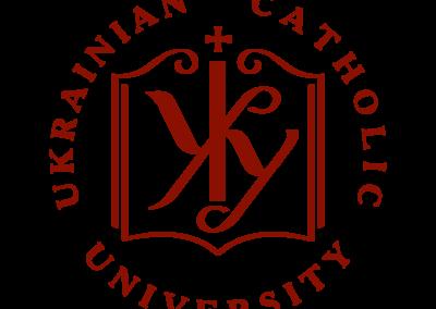 Fundraising Gala for Ukrainian Catholic University